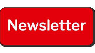 0f935e2415b870 Anmeldung Newsletter Stef s Bergsport